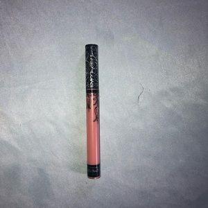 New KAT VON D Everlasting Liquid Lipstick - Muneca